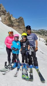 Williamson-Family-Tahoe-7-20-19